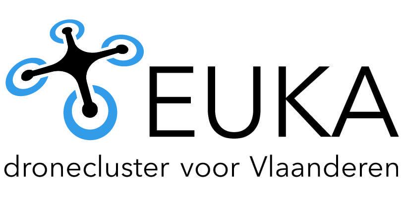 EUKA.org