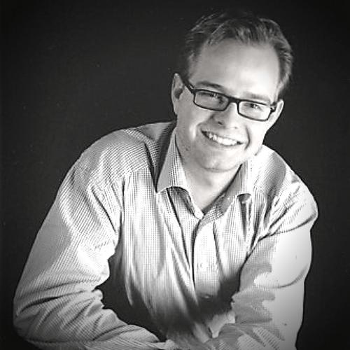 Francis Knudde