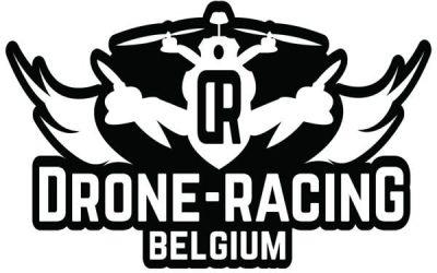 FPV Drone Racing: topsport van de toekomst