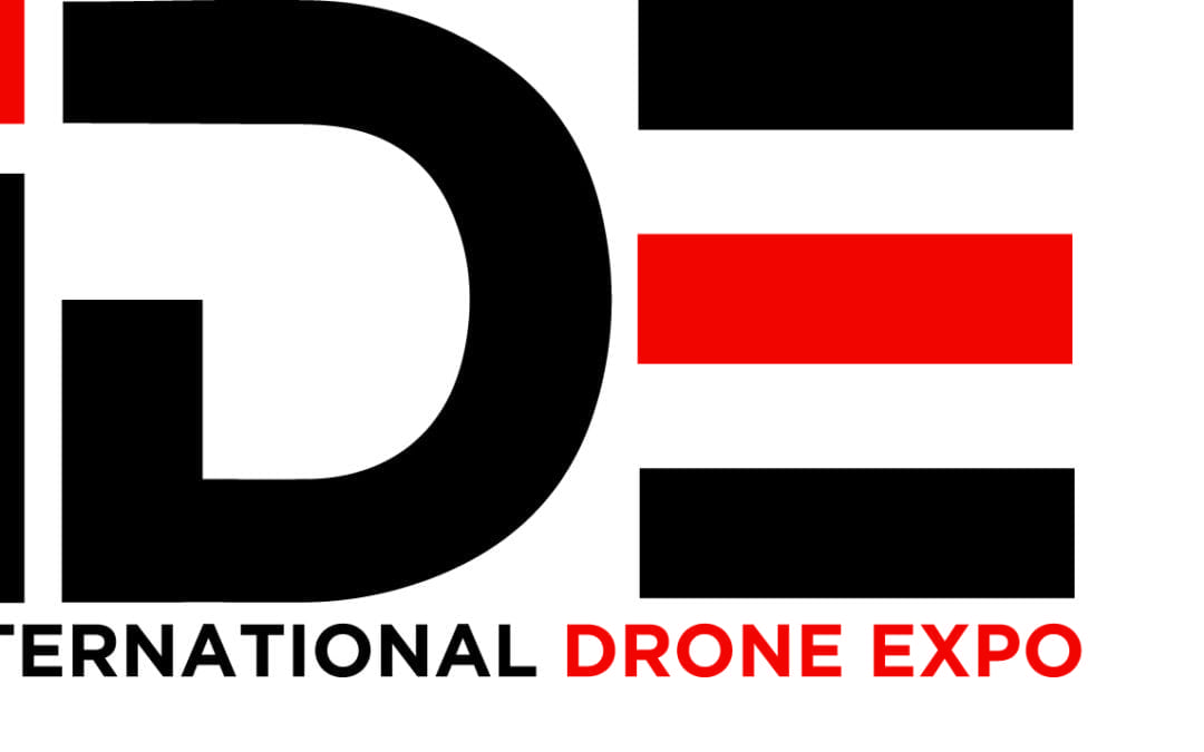 International Drone Expo (IDE) – Los Angeles