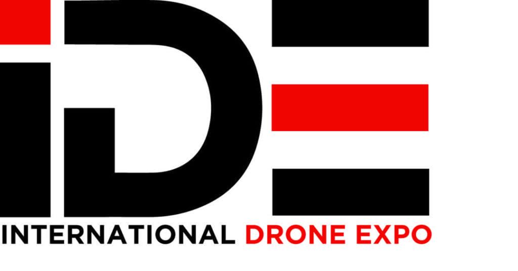 International Drone Expo (IDE) – Spain