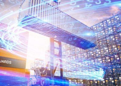 5GUARDS: Hoogwaardige 5G-netwerken voor veiligheidsdiensten