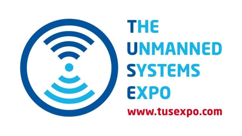 TUS Expo 2018