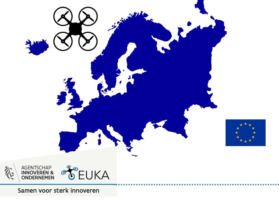 Nieuwe Europese regels – wat mag u verwachten?