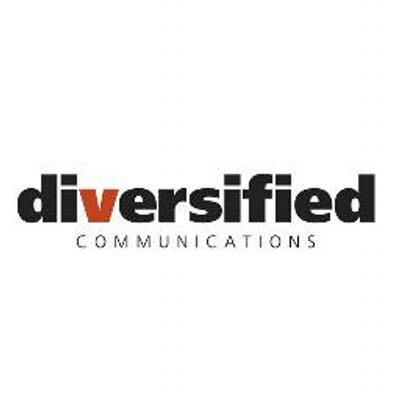 Diversified Communications