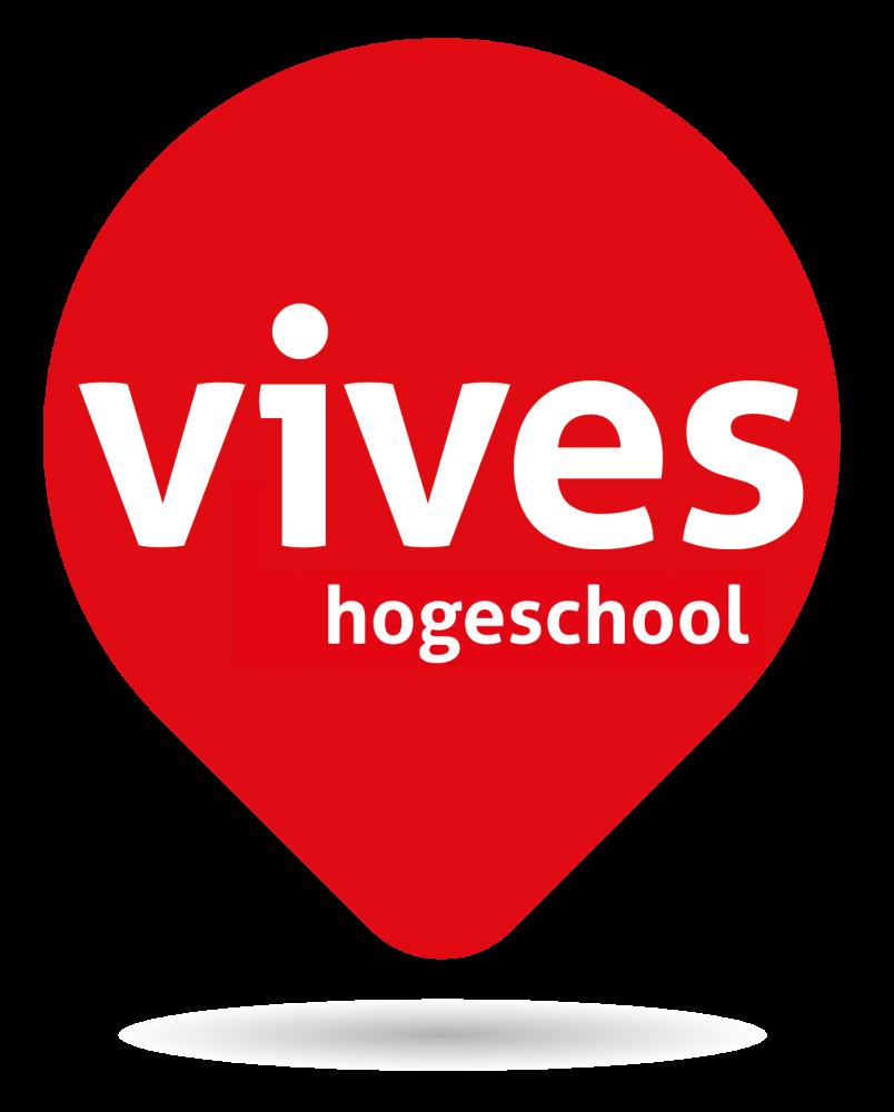 VIVES Campus Oostende VLOC