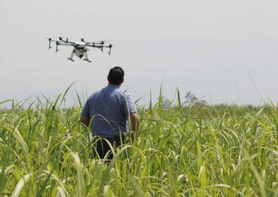 Proeftuin Smart Farming 4.0