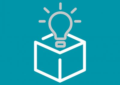 Ideeënbox