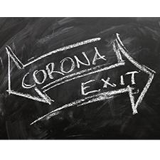 Webinar 2 juli – Corona Exit Plan voor dronesector