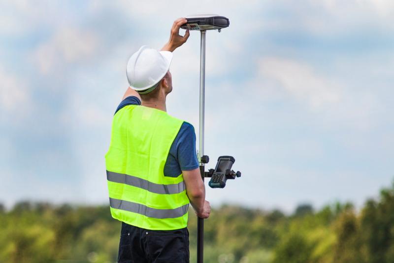 Welke technieken bestaan er voor drone-lokalisatie?