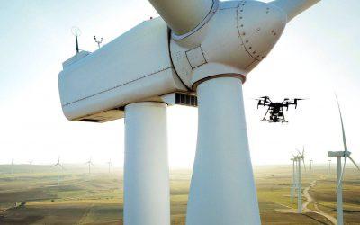 Voor welke toepassingen zijn drones een absolute meerwaarde?