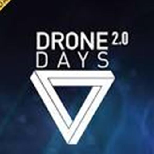 Drone Days 2.0