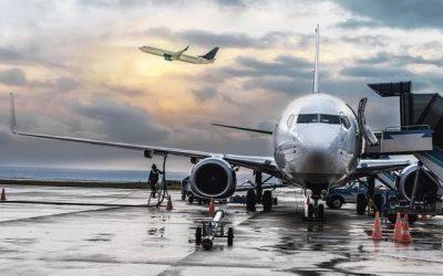 Cegeka wint IT-contract Europese luchtvaartveiligheid