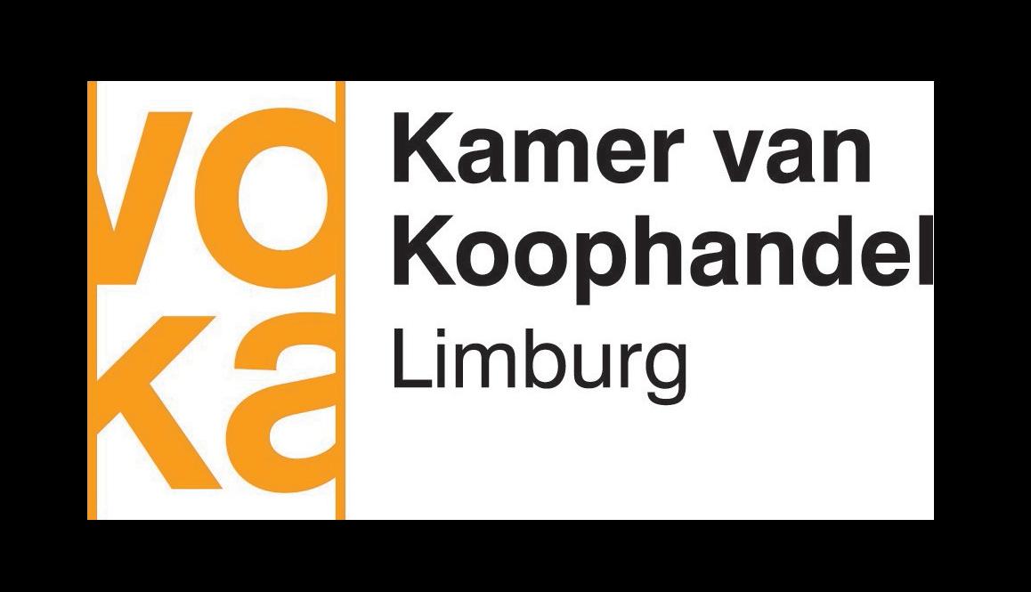 Voka Limburg