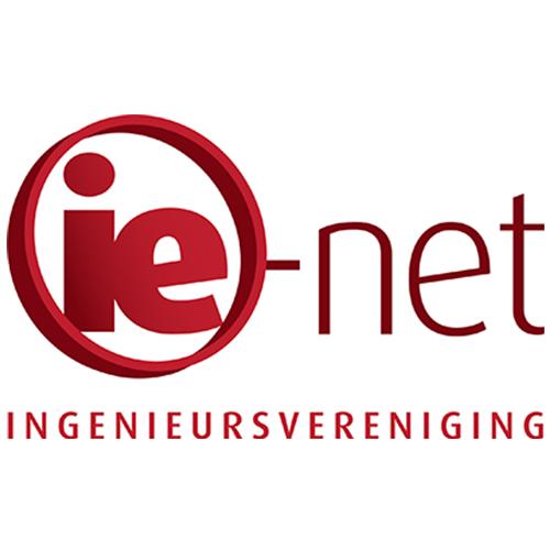 IE-NET Ingenieurshuis
