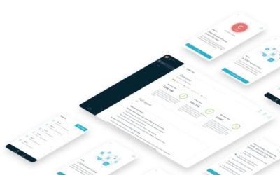 Vier handige tools voor het snel en eenvoudig opstellen van SORA-analyses
