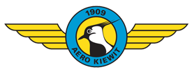 Aero Kiewit