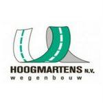 Logo Hoogmartens