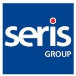 Logo Seris