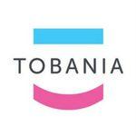 Logo Tobania